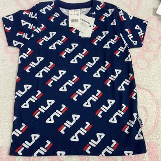 FILA - FILA 半袖Tシャツ