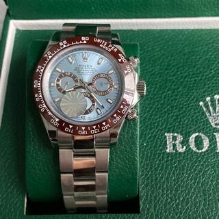 即購入OK!!!SSランク ロレックス メンズ 腕時計