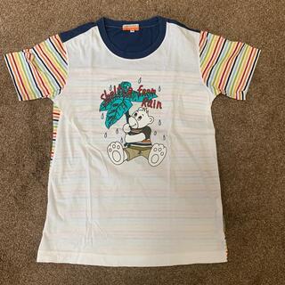 カステルバジャック(CASTELBAJAC)のCASTELBAJAC  KIDS SPORT 140(Tシャツ/カットソー)