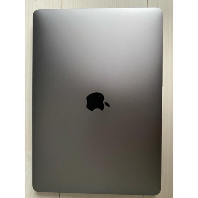 Apple(アップル)の週末セール MacBook Pro 13inch スマホ/家電/カメラのPC/タブレット(ノートPC)の商品写真