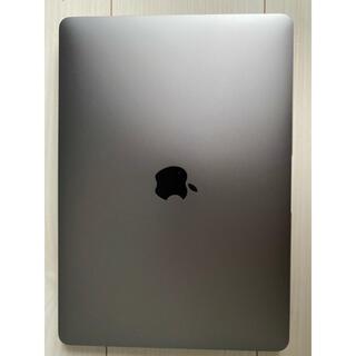アップル(Apple)の週末セール MacBook Pro 13inch(ノートPC)