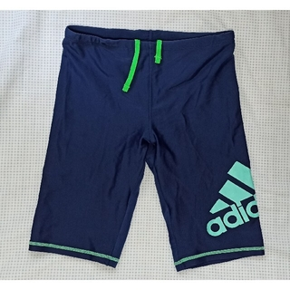 adidas - アディダス 水着 男の子 サイズ150