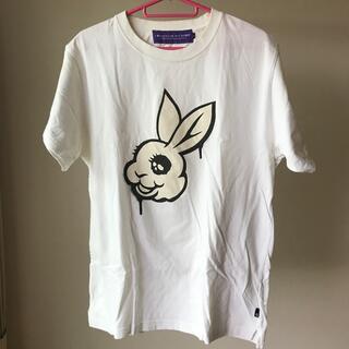 アンダーグラウンド(UNDERGROUND)のUG.  マッドバニー MADBUNNY(Tシャツ/カットソー(半袖/袖なし))