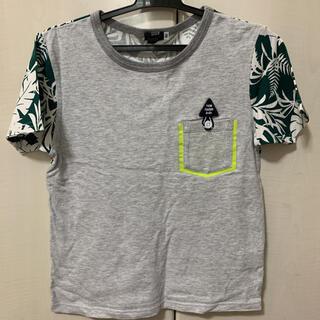 ベベ(BeBe)のBe Be Tシャツ 140(Tシャツ/カットソー)