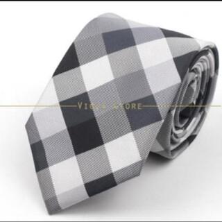 新品未使用 ネクタイ