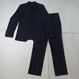 ZARA - ◆ザラ ZARA MAN スーツ 46