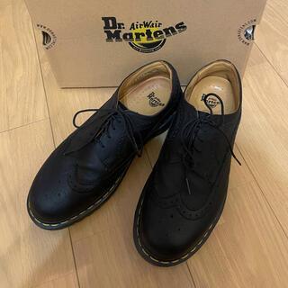 ドクターマーチン(Dr.Martens)のDr.Martens ドクターマーチン 11845(ブーツ)