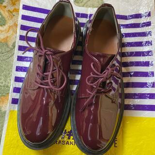 ジーユー(GU)のGU 靴(ハイヒール/パンプス)