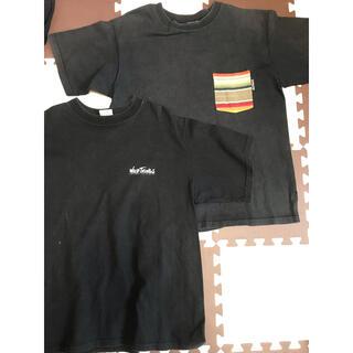 ワイルドシングス(WILDTHINGS)のグッドウェア ワイルドシングス コラボ(Tシャツ/カットソー(半袖/袖なし))
