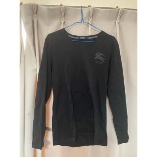 バーバリー(BURBERRY)のBurberry & Burberry black label セット売り(Tシャツ/カットソー(七分/長袖))
