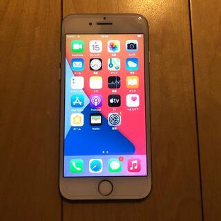 iPhone - iPhone 7 32GB SIMロック解除済み