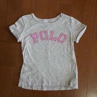 ラルフローレン(Ralph Lauren)のラルフローレン Tシャツ 130(Tシャツ/カットソー)