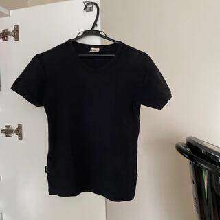 AVIREX - AVIREX  Tシャツ