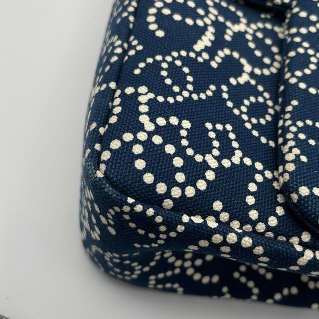 CHANEL(シャネル)の美品 CHANEL シャネル チェーンショルダーバッグ ココマーク レディースのバッグ(ショルダーバッグ)の商品写真