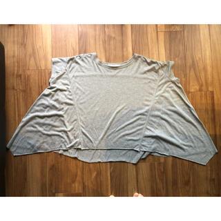 ケービーエフ(KBF)のKBF Tシャツ(Tシャツ(半袖/袖なし))