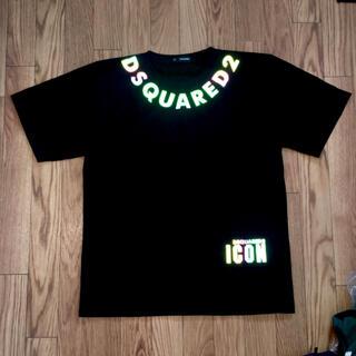 DSQUARED2 - DSQuared2 Tシャツ