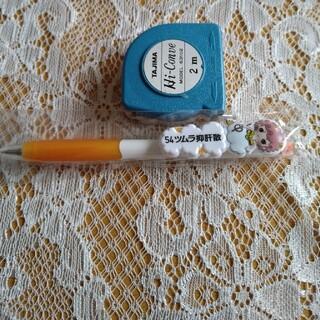 製薬会社記名入りボールペン