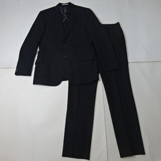 アールニューボールド(R.NEWBOLD)の◆R.NEWBOLD スーツ XL(セットアップ)