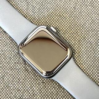 Apple Watch MYDP2J/A SE GPS 40mm