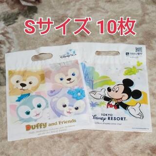 ディズニー(Disney)の専用  ショッパー15枚(ショップ袋)