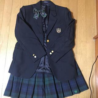 コスプレ制服(コスプレ)
