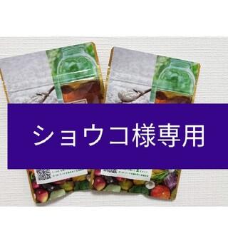 麹とコンブチャの生酵素 2袋