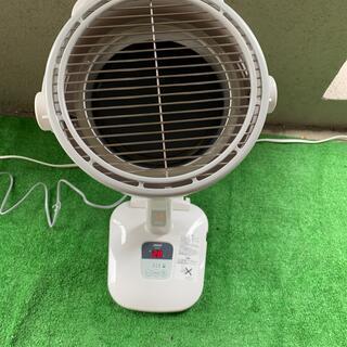 オムロン(OMRON)のOMRON オムロン☆家庭用赤外線治療器 HIR-227(ボディケア/エステ)