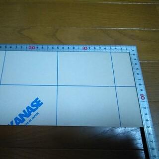 アクリル板 端材30cm×15cm×5mm  透明 日本製(その他)