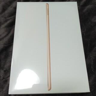 iPad - 新品未開封 iPad 10.2インチ 32GB Wi-Fiモデル MYLC2J/