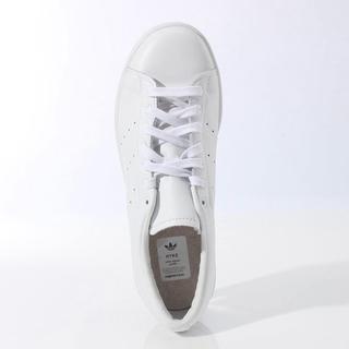 adidas - adidas × HYKE スタンスミス アディダス ハイク