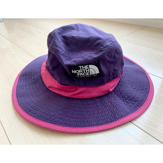 THE NORTH FACE - THE NORTH FACE    ハット