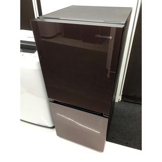 パナソニック(Panasonic)の新生活応援家電セット!冷蔵庫、洗濯機。設置無料、送料無料地域あり。(冷蔵庫)