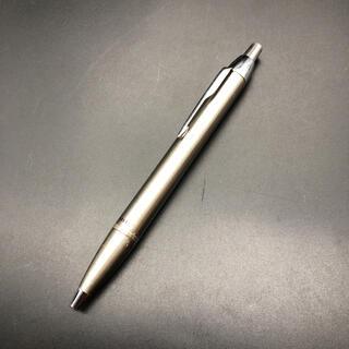 パーカー(Parker)の即決 PARKER パーカー ボールペン(ペン/マーカー)