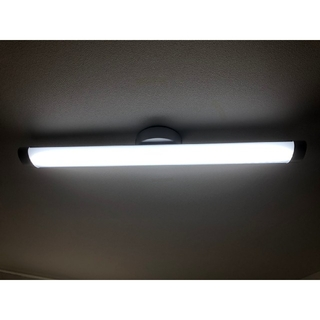 コイズミ(KOIZUMI)のKOIZUMIコイズミ【BH13730R】LEDシーリング照明器具 天井 ライト(天井照明)