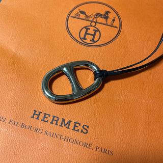 Hermes - エルメス シェーヌダンクル
