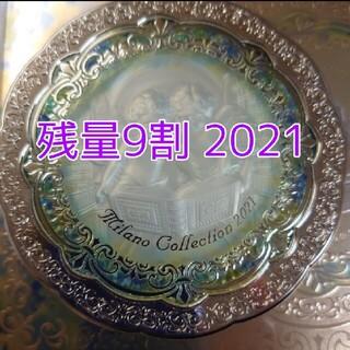 Kanebo - ♡ミラノコレクション 2021♡