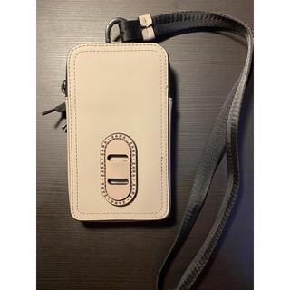 ZARA - ZARA 携帯 カードケース 財布入れ ミニショルダーバッグ