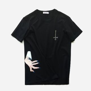 UNDERCOVER - Undercover Tシャツ M