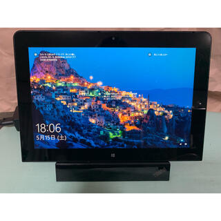 Lenovo - lenovo 薄型タブレットTablet 10 Gen2 office付