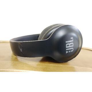 ボーズ(BOSE)のJBL EVEREST 700 Bluetooth対応 オーバーイヤーヘッド (ヘッドフォン/イヤフォン)