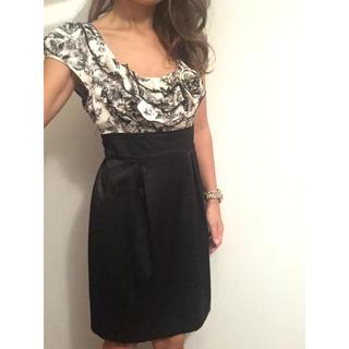 アナップラティーナ(ANAP Latina)のドレス ANAP LATINA(その他ドレス)