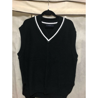 レイジブルー(RAGEBLUE)のRAGEBLUE 服(ニット/セーター)