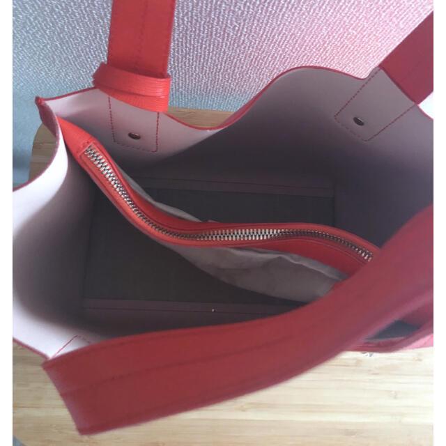 Furla(フルラ)のFURLA ハンドバッグ レディースのバッグ(ハンドバッグ)の商品写真