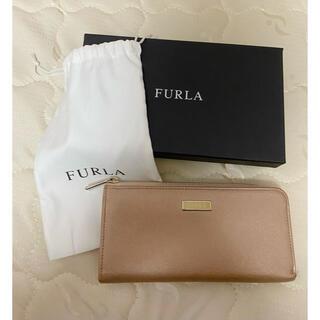 Furla - 財布