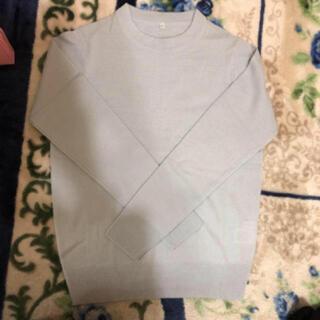 シマムラ(しまむら)の新品、ニット(ニット/セーター)