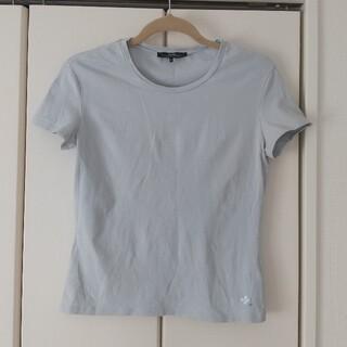 マックスマーラ(Max Mara)のMax Mara weekend Tシャツ(カットソー(半袖/袖なし))