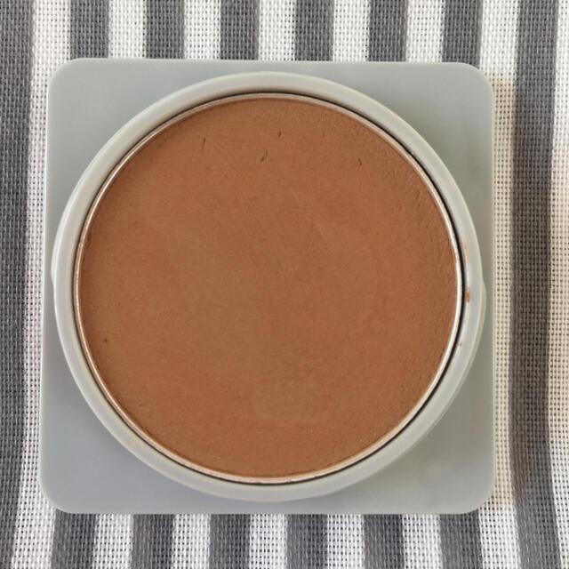 KesalanPatharan(ケサランパサラン)の❤️ケサランパサラン❤️フェイスカラー❤️109❤️ コスメ/美容のベースメイク/化粧品(フェイスカラー)の商品写真