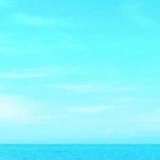 DEUXIEME CLASSE - 新入荷Deuxieme Classe   Jersey フレアスカート ブラック