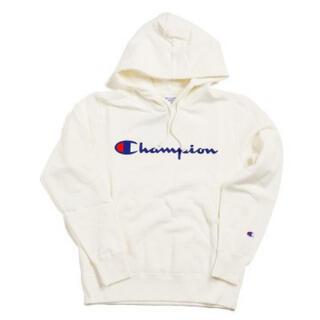 チャンピオン(Champion)のchampion パーカー(パーカー)