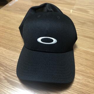 オークリー(Oakley)のオークリーOAKLEY キャップ(キャップ)